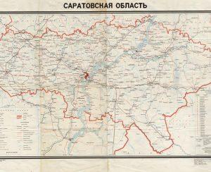 «ФосАгро» помогает Саратовской области в борьбе с коронавирусом