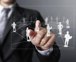 Yara трансформирует структуру бизнеса