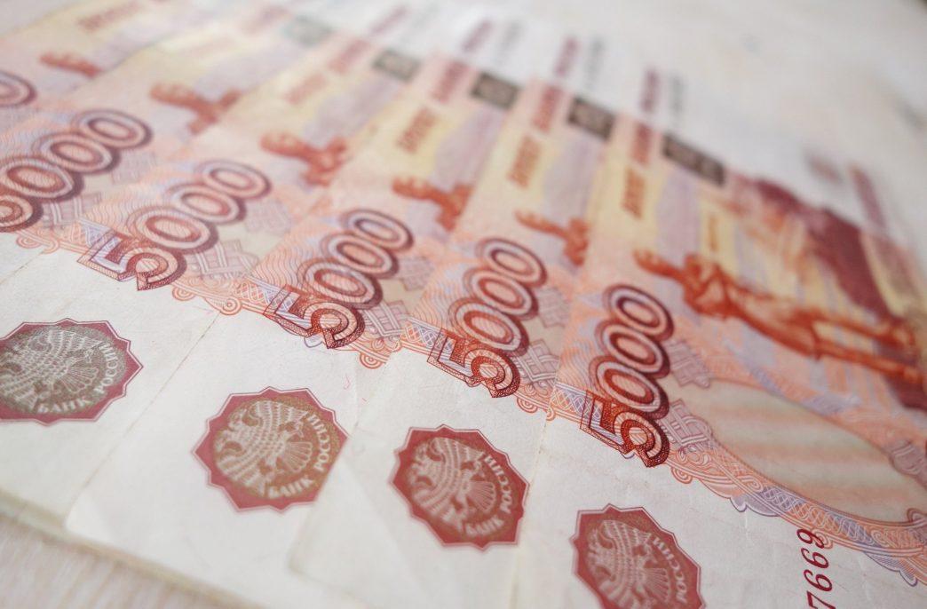 «ФосАгро» потратит на дивиденды свыше 2,3 млрд. руб.
