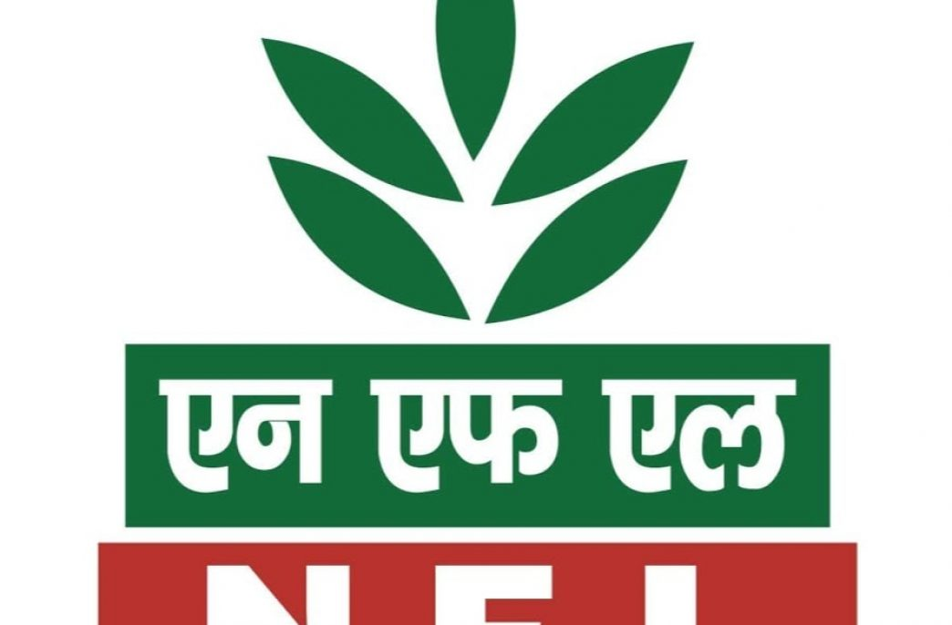 Продажи National Fertilizers поставили рекорд