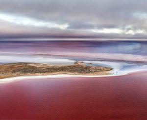 Salt Lake Potash нацелилась на серьезное производство