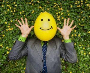 Nutrien столкнулся с проблемами, но сохраняет оптимизм