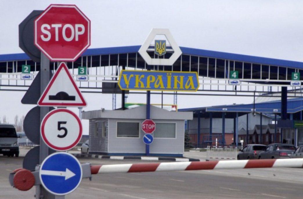 Украина снижает импорт и наращивает экспорт азотных удобрений