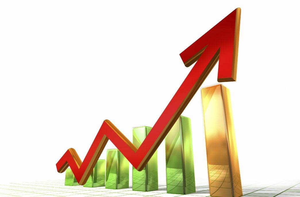 Mosaic ждет роста цен