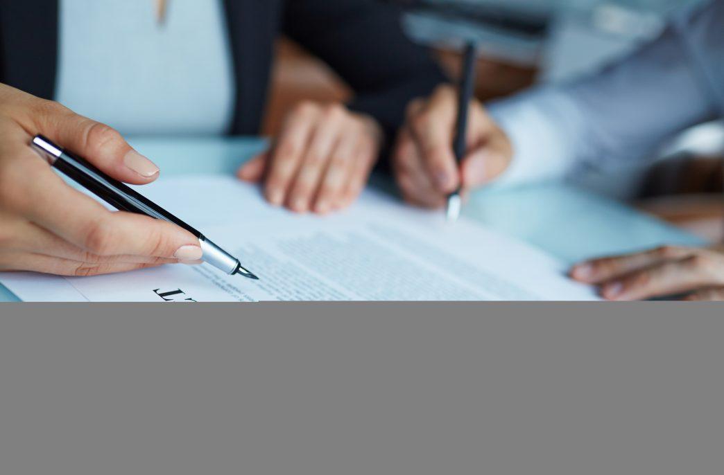 Canpotex подписал серию важных контрактов