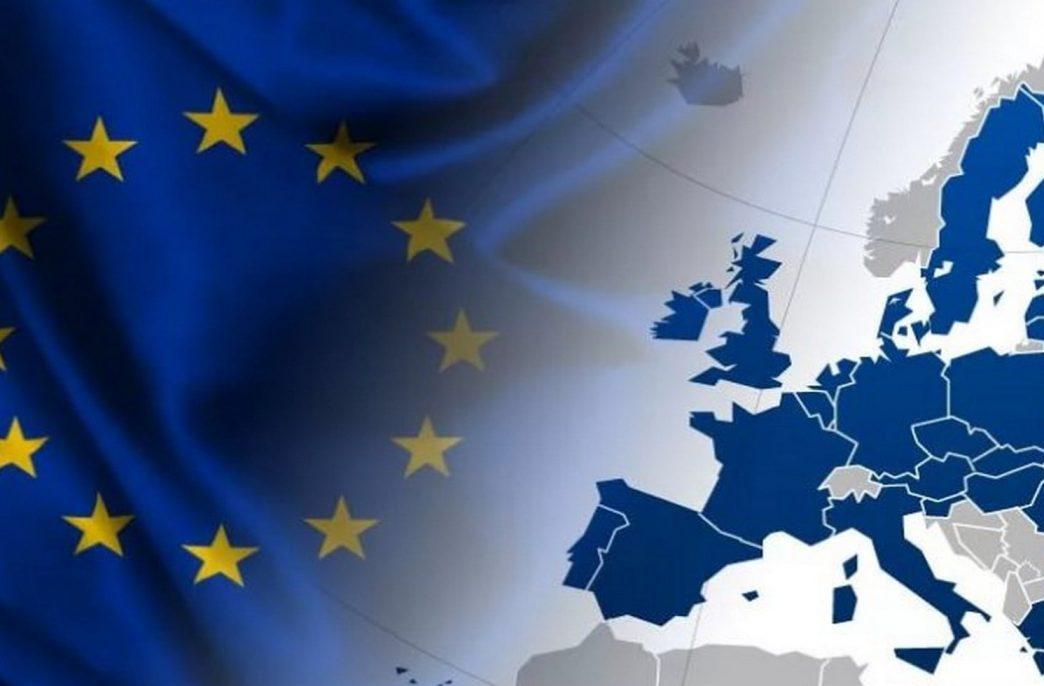 В Европейском Союзе снизят внесение агрохимикатов
