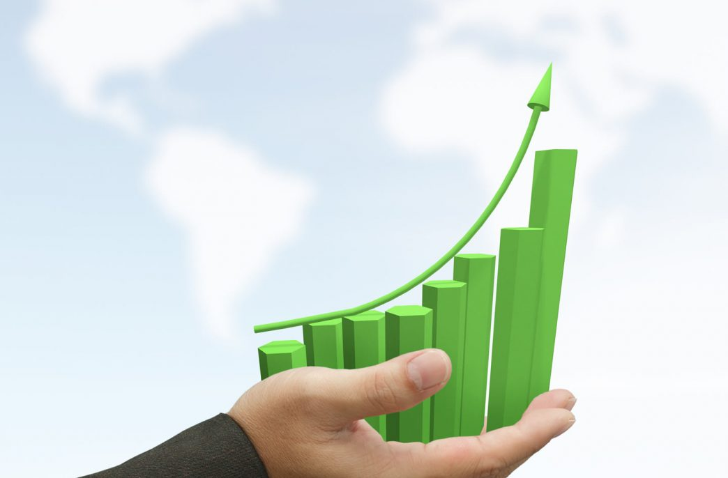 Verde AgriTech увеличила продажи на 830%