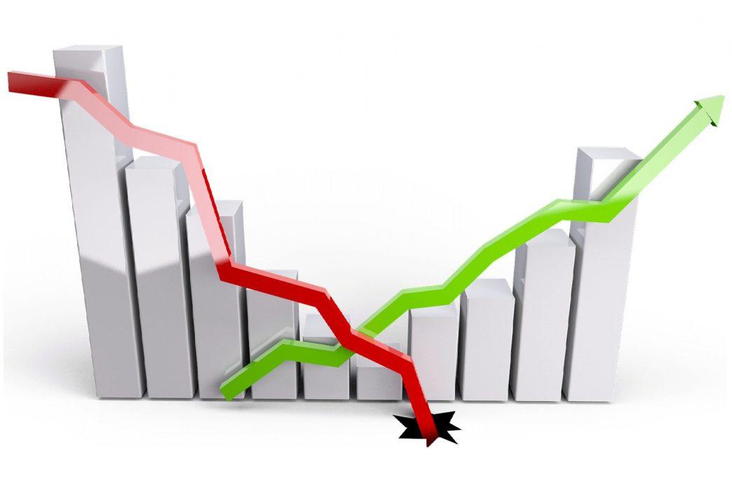 Продажи LSB Industries увеличились, несмотря на падение цен