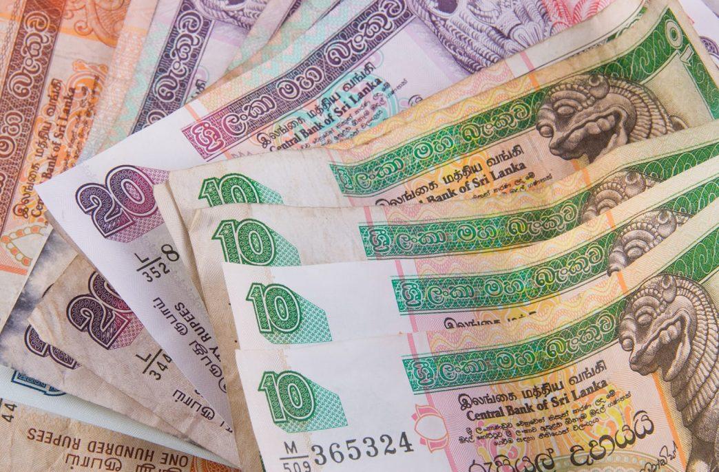 На Шри-Ланке решили бороться с высокими ценами