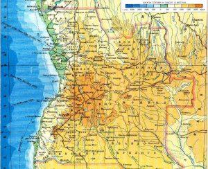 В Анголе возникла нехватка агрохимикатов