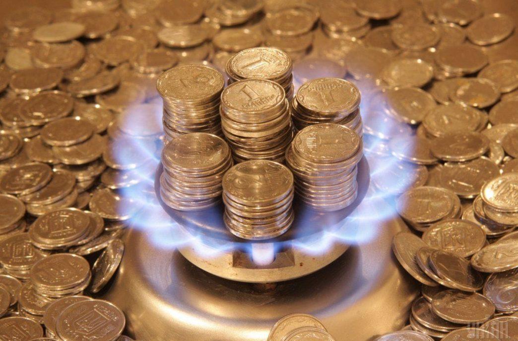 Российские производители агрохимикатов попросили о заморозке цен на газ