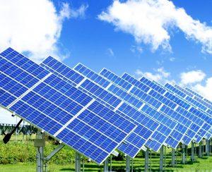 «КуйбышевАзот» потянуло на возобновляемую электроэнергию