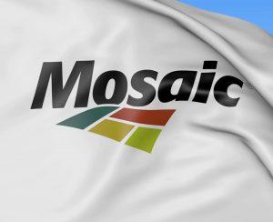 Mosaic подала петиции против конкурентов