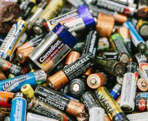 Lithium Australia хочет улучшить почвы с помощью батареек