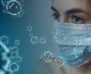 Поможет ли коронавирус развитию аграрных технологий?