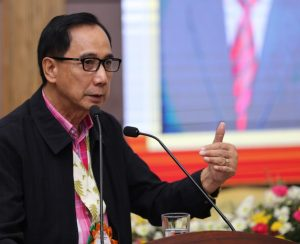 На Филиппинах вспыхнул скандал из-за удобрений