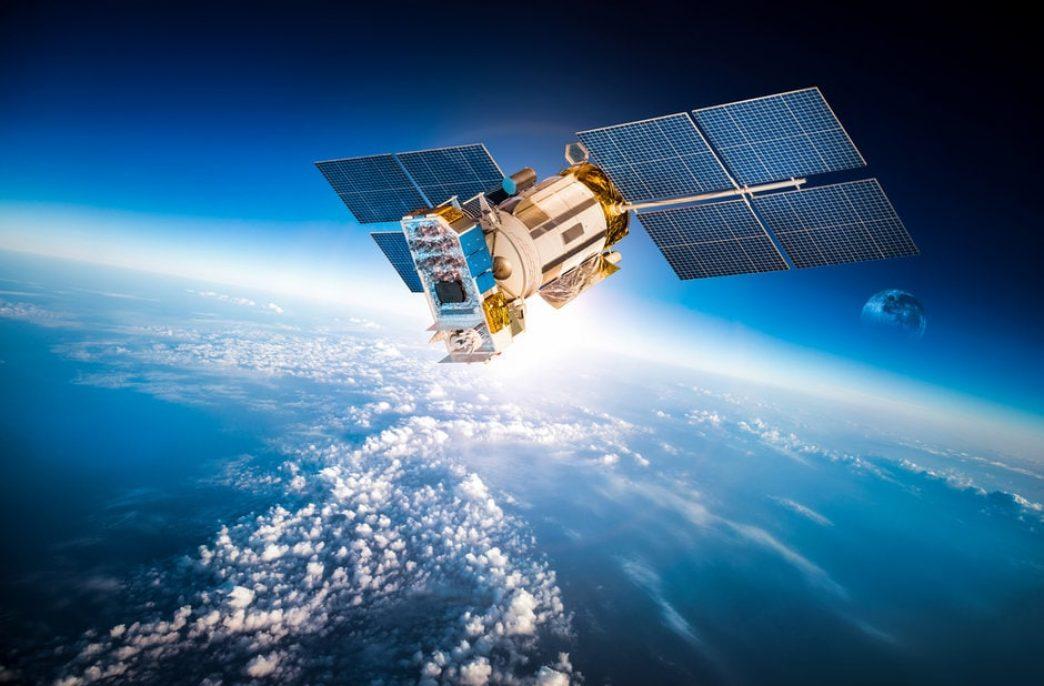 Филиппины привлекут спутниковые технологии