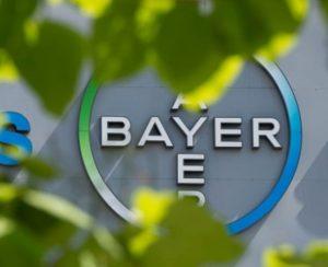 Bayer потерпел поражение в США
