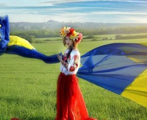 Украина сохраняет зависимость от ввоза сложных удобрений