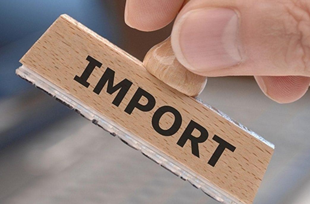 Введение на Украине квот на импорт удобрений может привести к катастрофе