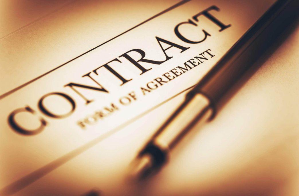 Arab Potash заключила важный контракт с Indian Potash