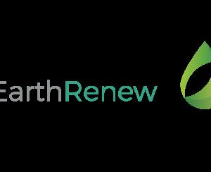 EarthRenew реконструирует Strathmore