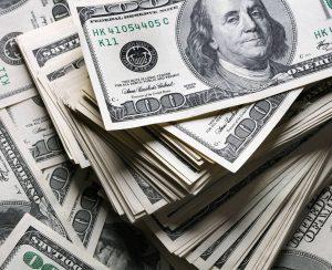 Orica нашла деньги в США