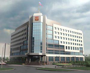 «Роснефть» хочет судиться с заводом «ЕвроХима»