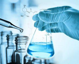 Ионные сокристаллы повысят эффективность удобрений