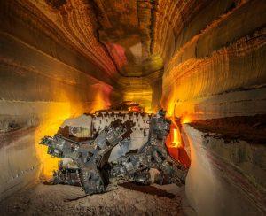 В 2020 году «Уралкалий» планирует выпустить 11 млн. тонн хлористого калия