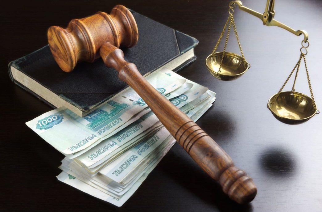 «Ставрополькрайводоканал» хочет взыскать задолженность с Гидрометаллургического завода