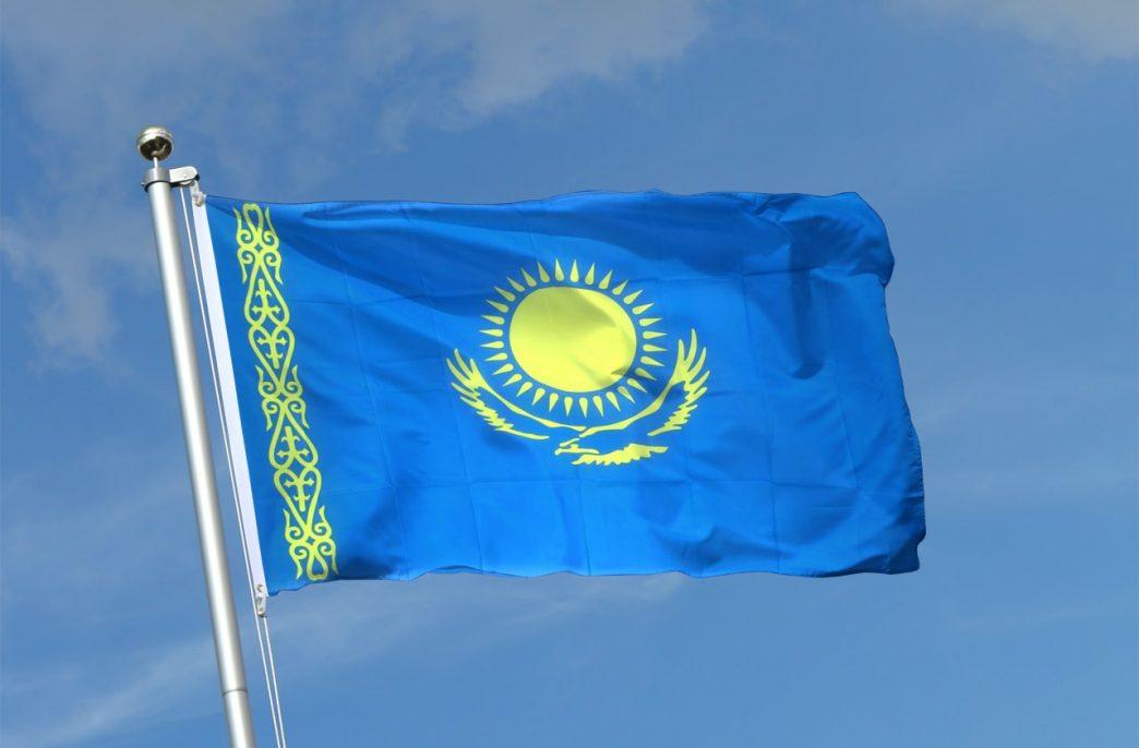 «ЕвроХим» построит завод в Казахстане