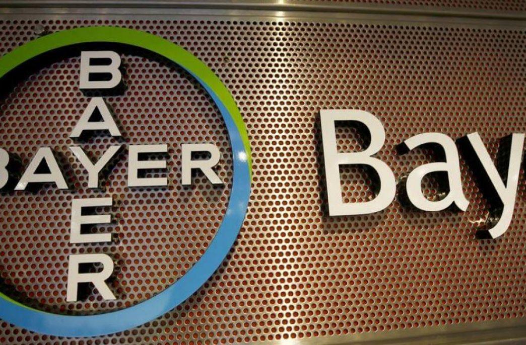 В Bayer произошло интересное назначение