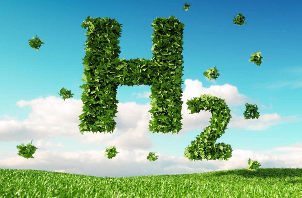 Fertiberia Group будет использовать «зеленый» водород