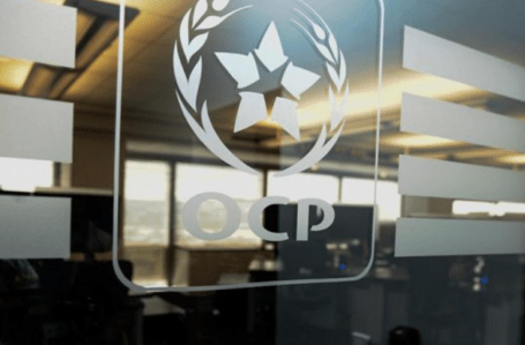 OCP Group пригрозила прекратить поставки в США