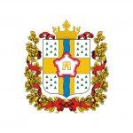 «ФосАгро-Регион» довела поставки в Омскую область до 30 тыс. тонн