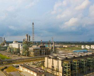 Кокандский суперфосфатный завод получит инвестиции