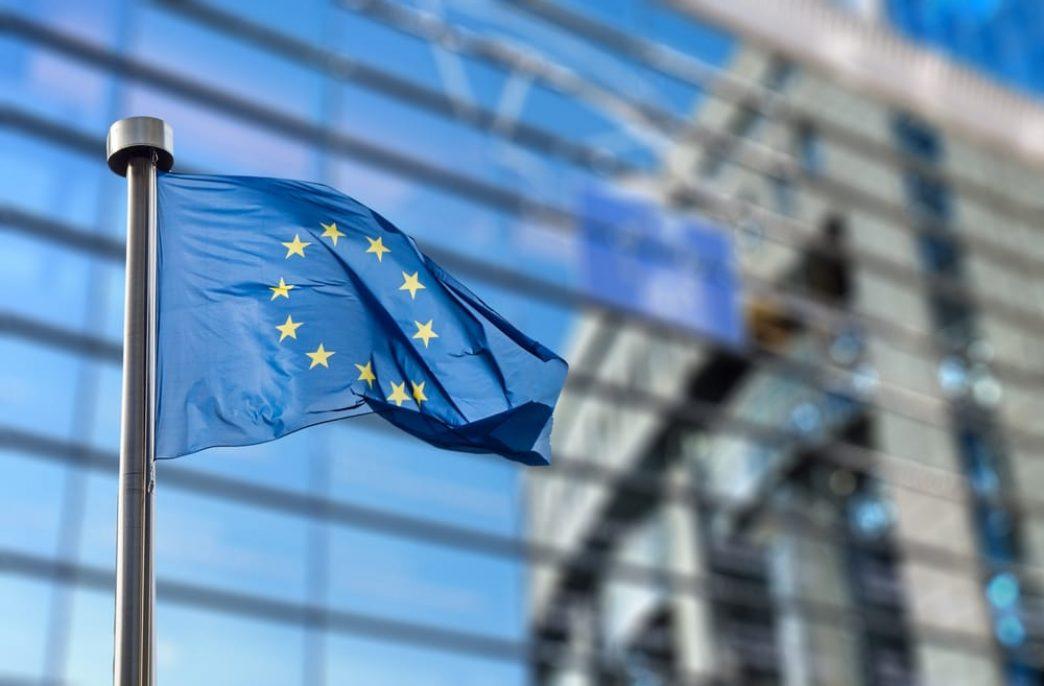 В Европейском Союзе могут ввести специальную маркировку