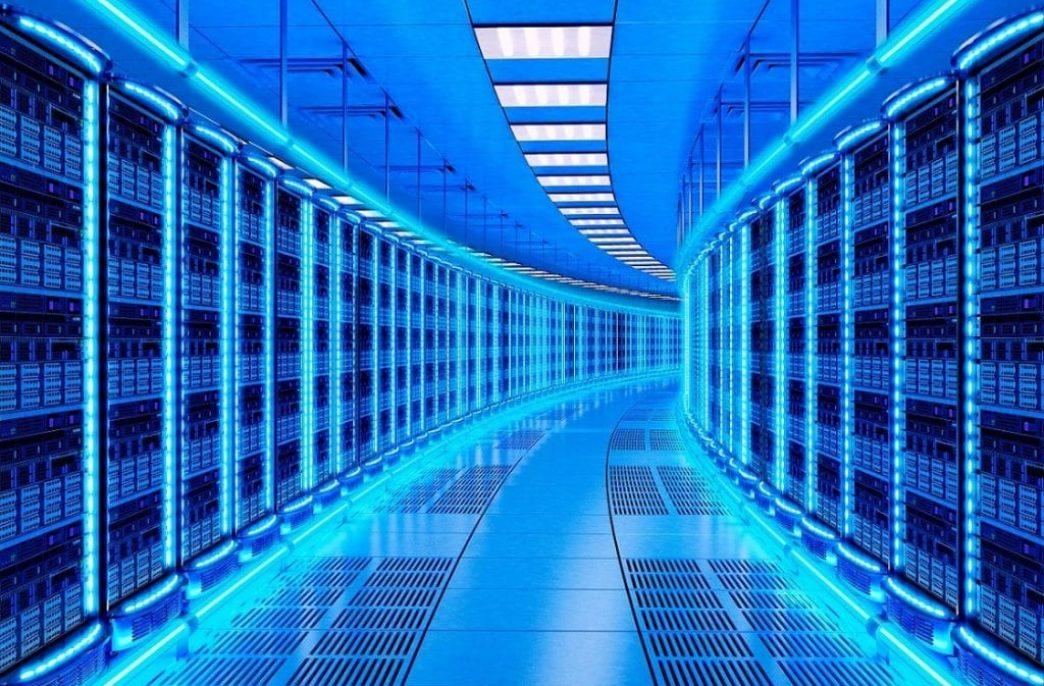 Квантовые компьютеры создадут агрохимикаты будущего