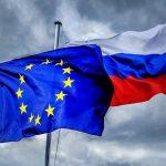 Россия выиграла спор с Европейским Союзом