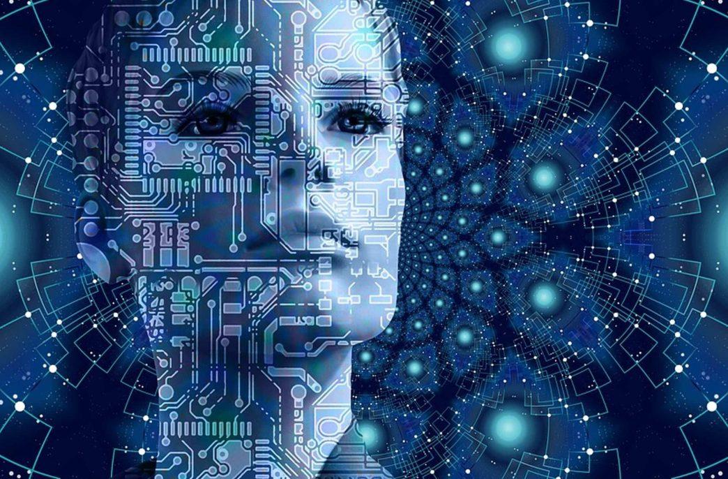 «Уралхим» может «нанять на работу» искусственный интеллект