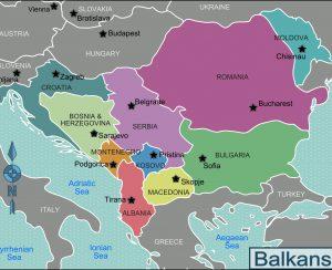 «ФосАгро» развивает поставки в Восточную Европу