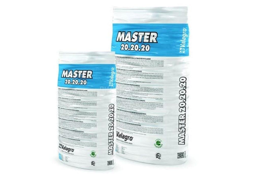 Удобрение «Мастер»: состав, инструкция по применению