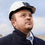 Андрей Гурьев продолжит руководить «ФосАгро»