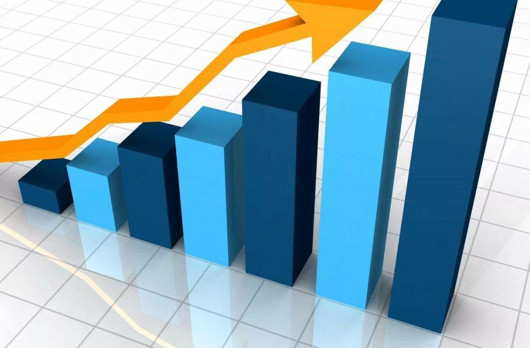 «ФосАгро» подтвердила устойчивость бизнеса