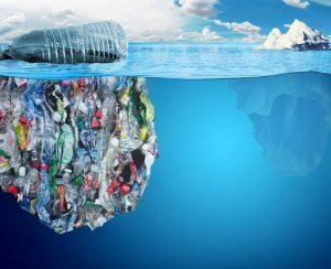 В США создали биоразлагаемый пластик