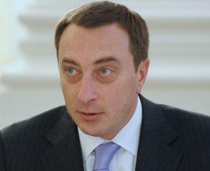 «Беларуськалий» получил государственного представителя