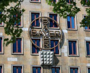 Bayer понес огромные убытки