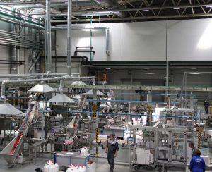 «Август» и Jiangsu Agrochem Laboratory запустили совместное предприятие