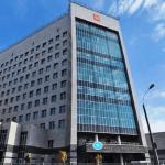 Гидрометаллургический завод будет судиться с «Кашемир Капиталом»